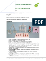 investigating-the-effect-of-ph-on-amylase-activity-ss-34-1.docx