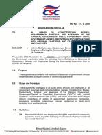 MC No. 23, s. 2020.pdf