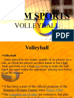 volleyball report.pptx