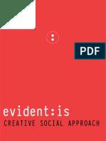 EVIDENTIS_w1