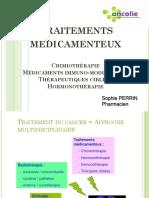 4.Les-traitements-médicamenteux-chimiothérapie-thérapie-ciblée-et-hormonothérapie.pdf