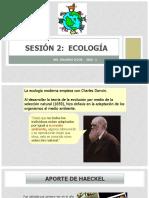 SESION 2 - ECOLOGIA 2020-2.pptx