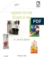 FOODMIGROSURE06_Schäfer_06_09.pdf