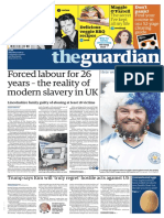 The Guardian 12082017