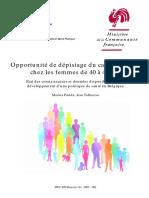 sein_fr.pdf