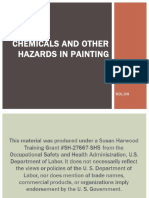 Chemicals_and_Other_Hazards_in_Painting