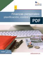Finanzas Personales Planificación, Gestión y Control1.pdf