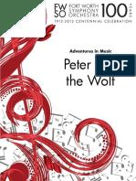 WebPage-7.pdf