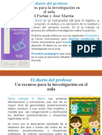 el_diario_del_profesor (2).ppt