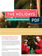 How_To_Photograph_The_Holidays_Guide_DPS_and_Photography_Concentrate