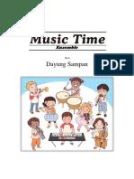 390528660-008-Dayung-Sampan.pdf