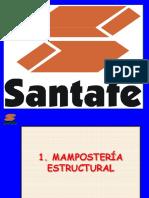 CONFERENCIA No.1 MAMPOSTERÍA.pdf