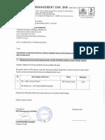 178-PEMAJUAN KELULUSAN BAHAN BAGI FILTER CONTROL PANEL DI LRA TIMAH TASOH.pdf