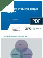 evaluationdurisqueroutier-2013-140427053441-phpapp01.pdf