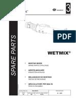 WETMIX_R-A4-0402