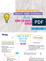 Aula 5- Ideias p Redação.pdf