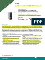 Moxa-EDS-P506E-Series-Datasheet