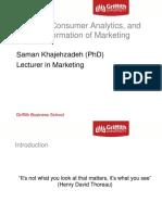 Entrepreneurship-Seminar_Saman-K