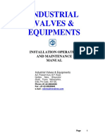 Flush_bottom_valve_Installation-Maintenance-Manual.pdf