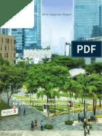 ALI-2019-Integrated-Report-vF.pdf