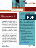13_imt_pause_202003.pdf