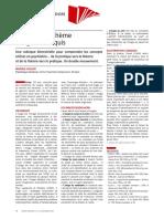 SM223_P010_MOTS_COMP.pdf