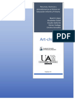 ARTCHIVO_FINALisimo.pdf