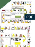62551_verbos_ser_estar_y_tener.docx