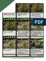 quarriors-cartas_criaturas_1.pdf