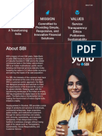 SBIAbout_us.pdf
