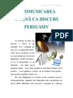 0comunicare_umana_discurs_persuativ.doc
