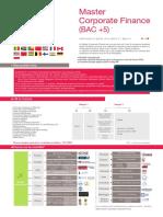 Master Corporate Finance.pdf