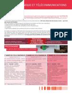 fiche_filiere_elt.pdf