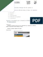 002_2-3_Práctica-Simulador Montaje Pcs_MME_parte_2