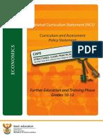 CAPS FET _ ECONOMICS _ GR 10-12 _ WEB_BD13.pdf