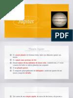 Planeta Júpiter Gonçalo_Isaac_Filipe_Ricardo.pptx