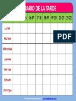 Calendario-Horario-Tarde.pdf