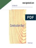 +90971902-Rdm-Construction-Bois-1_watermark.pdf