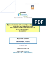 2-Synthese_Hydrogeologique.pdf