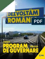 SINTEZĂ_program Guvernare PNL2020-2024
