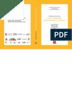 Um_ambiguo_referente_de_reintegracao_As.pdf