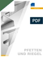 B_Katalog_Metallleichtbau_PfettenRiegel_SCHRAG-Kantprofile_20170719.pdf