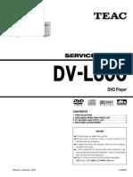 Teac-DV-L800-Service-Manual.pdf