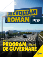 document-2020-11-19-24428854-0-program-guvernare-pnl-2020-2024.pdf