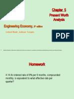 Ch5_Present_Worth_Analysis