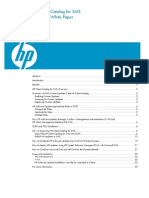 HP_Client_Catalog_for_SMS_Technical_Whitepaper_Rev3-NC