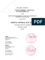 10292 Devis - PL - Emis Pour Construction.pdf