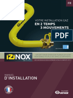 izinox_manuel_instruction_VInternet.pdf