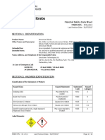 AN_MSDS_Project
