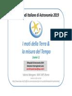 2019_dispensa-MotiTerraTempo-J1.pdf
